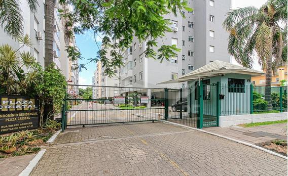 Apartamento - Cavalhada - Ref: 384711 - V-rp7771
