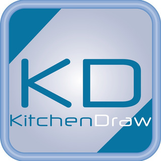 Kitchendraw 6.5 + Polyboard 6.5 + Optimizador Opticut 5.25 A