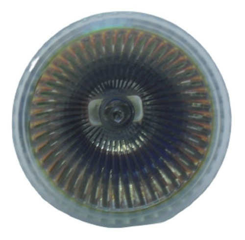 Bombillo Mr 16 Halogeno 65w 71w 85w / 12v