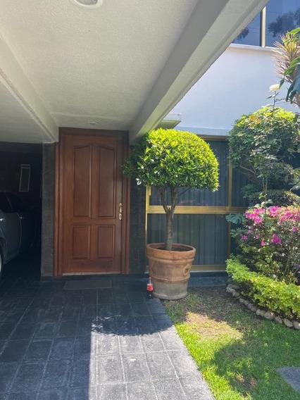 Casa En Lindavista