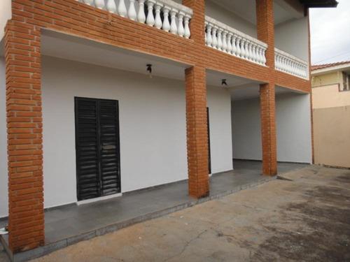 Casas - Ref: V1254