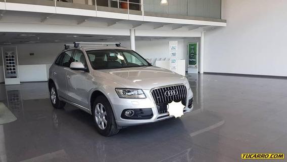 Audi Otros Modelos Automatico