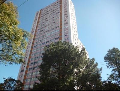 Apartamento - Independencia - Ref: 399903 - L-pj3976