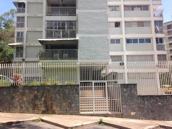 Apartamento En Venta Santa Sofia Rah6 Mls19-9877