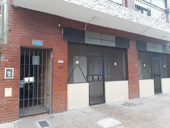 Departamento - 2 Ambientes - Merlo Centro