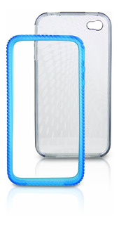 Kit Com 12 Acessórios Para Celular Isound DgiPod-1577