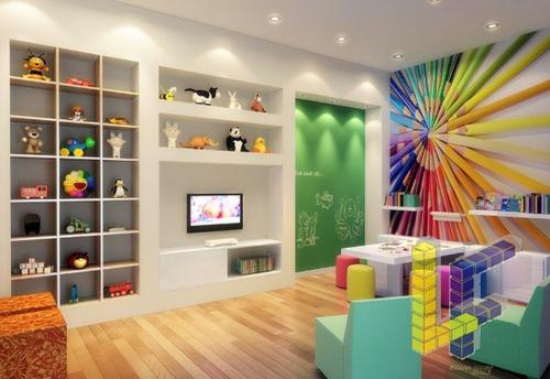 Venda Apartamento Santo Andre Campestre Ref: 12075 - 12075