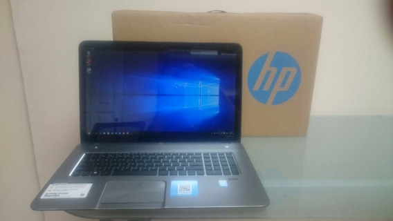 Computadora Portatil Hp Core I 7