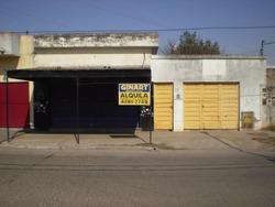 Gran Oportunidad : Casa Mas Local