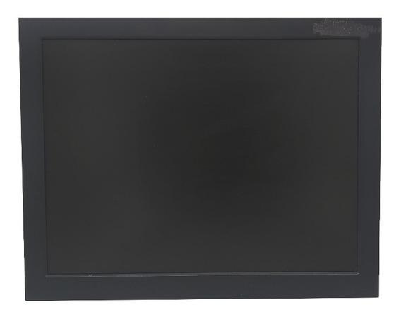 Monitor Lcd Proview / Aoc Lp 517 15 Polegadas - Seminovo