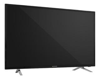 Televisor Daewoo Mod. L49s7800tn 49 =enc