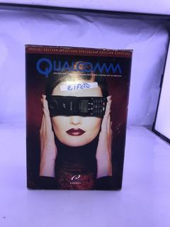 Celular Qualcomm - Antigo