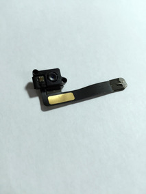 Câmera Frontal Ipad Mini 2 Retina - Peça Original Usada