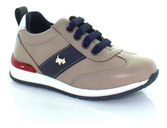 Sneaker Niño, Calzado De Niño, Rato, Ferrioni,m43007-05