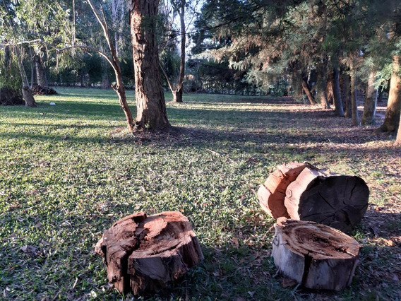 Bonita Quinta Familiar Gran Parque, Parrilla Piscina Findes