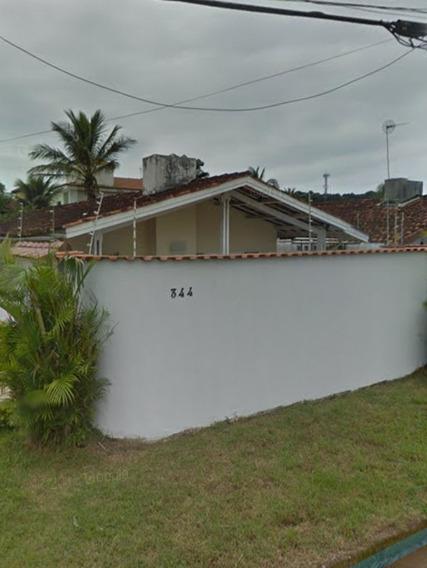 Casa Guaruja R$60 P/ Pessoa