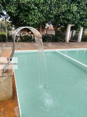 Área Para Venda Em Araçariguama, Araçariguama São Roque, 1 Dormitório, 1 Suíte, 1 Banheiro, 10 Vagas - 1000728