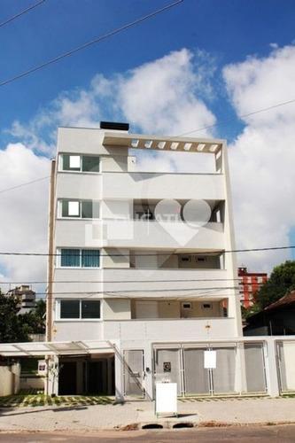 2 Dormitórios No Chácara Das Pedras - 28-im423776