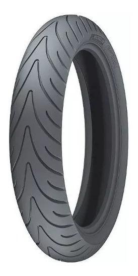 Pneu Michelin Dianteiro 120/70-17 Pilot Road 2 Yamaha R6 *