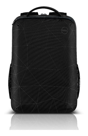 Mochila Para Notebook Dell Essential - 15,6