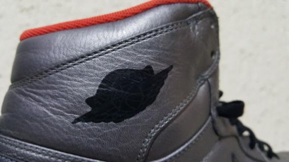 Air Jordan 1 Retro Hi Premier