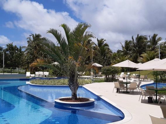 Casa Em Paiva, Cabo De Santo Agostinho/pe De 181m² 4 Quartos À Venda Por R$ 860.000,00 - Ca335517