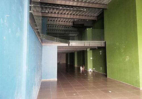 Imagen 1 de 19 de Renta Local Comercial Prado Norte