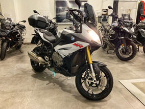 Bmw S 1000 Xr 2016 Equipo Extra