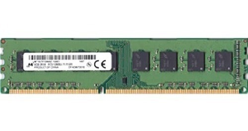 Imagem 1 de 10 de Memoria Servidor Dell/hp (detalhes Na Descrição Abaixo)