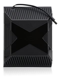 Sensor De Refrigeración De La Consola De Control De Tempera