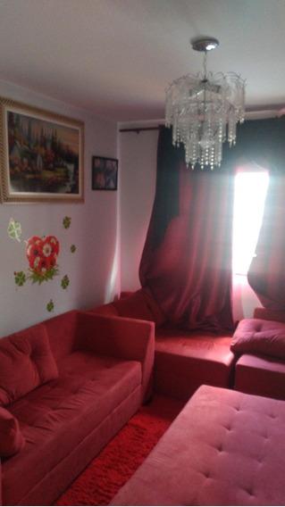 Vendo Ágio Apartamento Novo Localizado Em Valparaiso