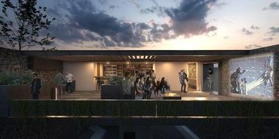 Lotes En Pre-venta Residenciales La Carcaña