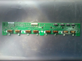 Placa Inverte Drave Y Panasonic Tc-l32u5b