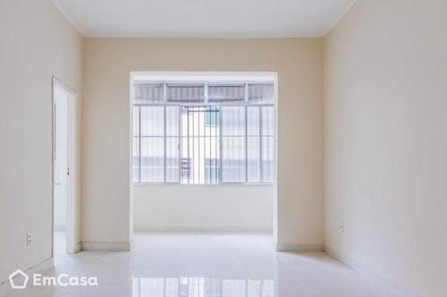 Apartamento A Venda Em Rio De Janeiro - 26773