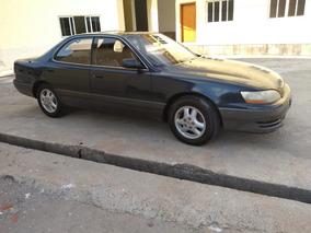 Lexus Es Es300