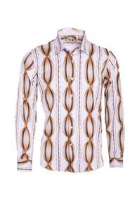 Venden camisas al estilo Chapo Guzmán - El Sol de Nayarit
