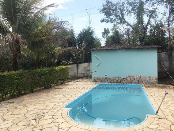 Chacara - Mirantes Ipanema - Ref: 63915 - L-63915
