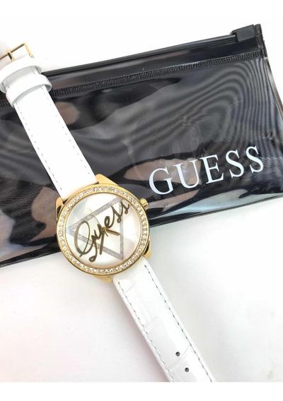 Reloj Guess U0456211