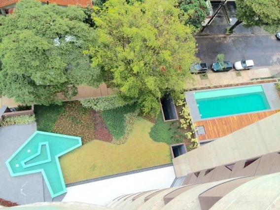 Apartamento Com 3 Dormitórios À Venda, 120 M² Por R$ 861.000,00 - Campestre - Santo André/sp - Ap0139