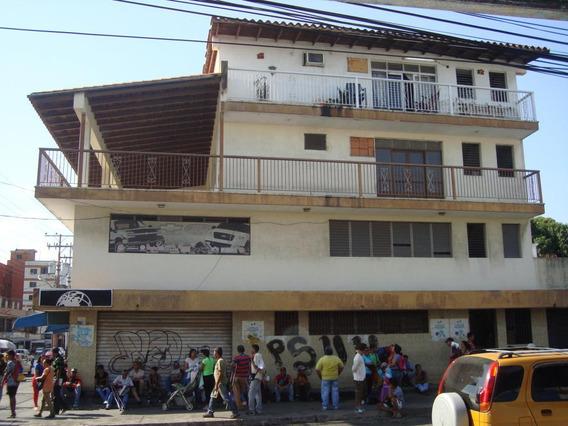Rah: 20-803. Local En Venta En Centro