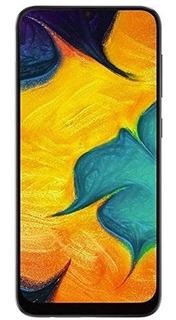 Televisiones Y Productos De Video Electrónica A30 Samsung