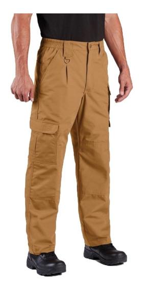 Pantalon Tactico Marca Propper Lightweight Tactical Pants