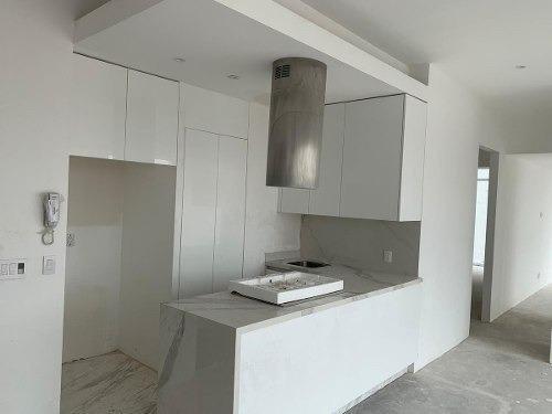 Rento Apartamento Nuevo Edificio Inteligente