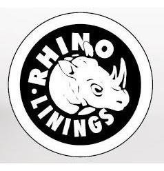 Rhino Linings: Toyota- Nissan - Chevrolet 2016 Doble Cabina