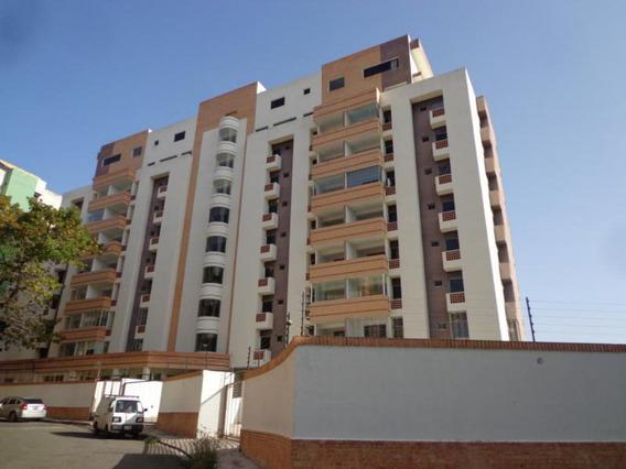 Appartamento Amoblado En Alquiler