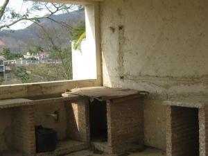 Casa En Venta En Altos De Guataparo Valencia 19-9276 Valgo