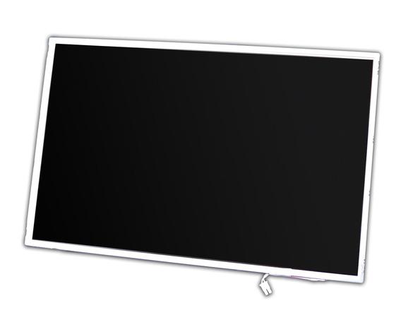 Tela Notebook Ccfl 14.1 Wxga+ - Lenovo Thinkpad T61