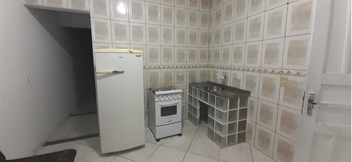 Aluguel Anual - Balneário Camboriu