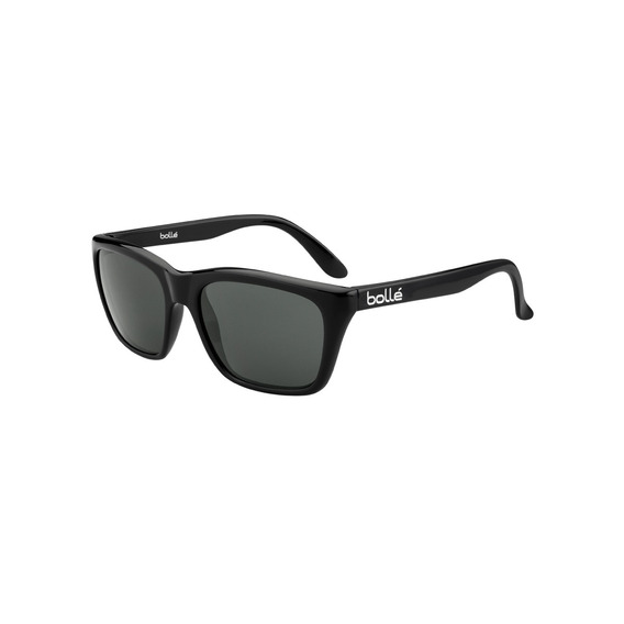 Lentes Originales Bollé 527 Shiny Black 12043