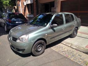 Renault Clio Tri 1.2 Authentique